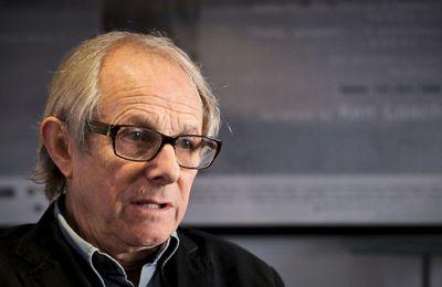 Berlinale: A Ken Loach l'Orso d'oro alla carriera