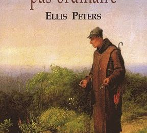 Ellis  PETERS  ( suite )