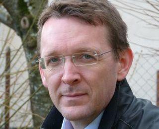 Luke McCALLIN