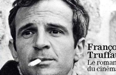 FRANCOIS TRUFFAUT: L'HOMME QUI S'AIMAIT.
