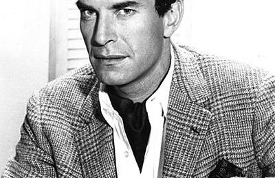 MARTIN LANDAU, DE MISSION IMPOSSIBLE A ED WOOD.