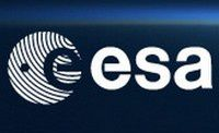 Council at Ministerial Level for the European Space Agency (ESA) in Luxembourg on 2 December