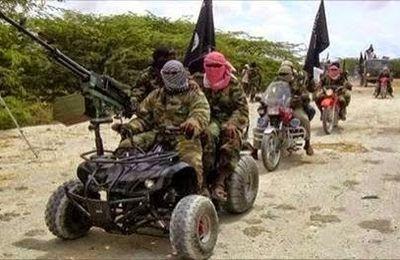 Contre Boko Haram, la CEEAC s'organise