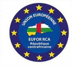 Les forces de l'Union européenne ont quitté Bangui