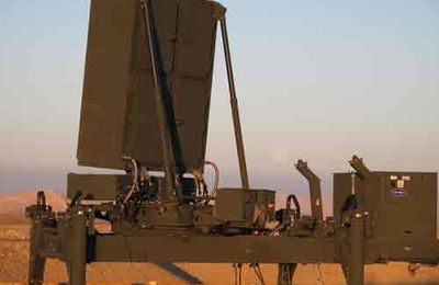 IAI and Rheinmetall-Canada to supply MMR to the Canadian Army