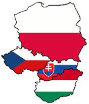 Are Visegrad States Awakening? Slovakia Increases Defence Expenditure By 50%