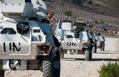 Ban Ki-moon insiste sur l'importance du financement pour les opérations de paix de l'ONU