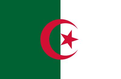 En Algérie, la fin des généraux anti-Bouteflika