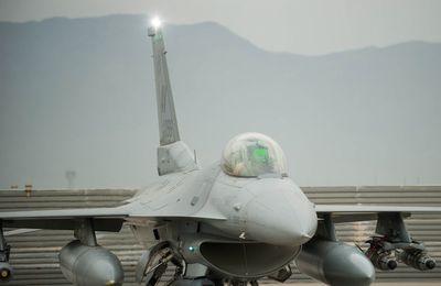 Obama va ralentir le retrait américain d'Afghanistan