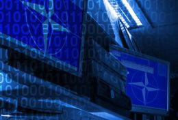 NATO and Czech Republic to bolster cyberdefense