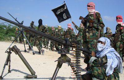 US offers rewards in hunt for Somalia's al-Shabab leaders