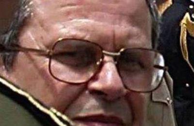 Algérie : l'ex-patron des services secrets rompt le silence