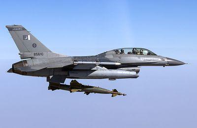 Le Pakistan confirme sa participation à la coalition saoudienne contre le terrorisme