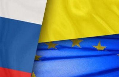 Prolongation des sanctions: l'UE ferait mieux d'oeuvrer à la lutte contre le terrorisme
