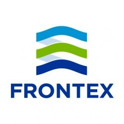 Frontex launches rapid operational assistance in Greece
