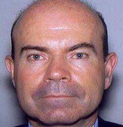 Frédéric Renaudeau confirmé à la tête de la DPID