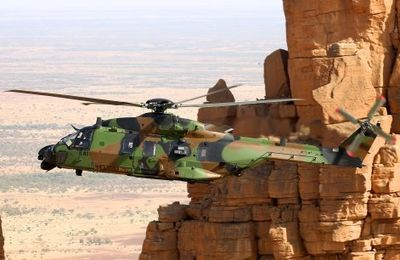 Airbus Helicopters doit absolument envoyer du lourd en 2016