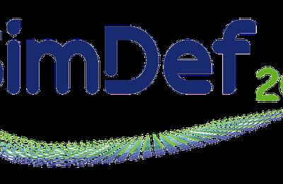 Séminaire SimDef 2017