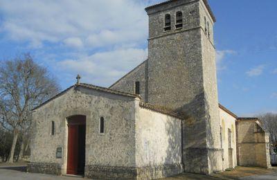 village ou ville : Villenave d'Ornon
