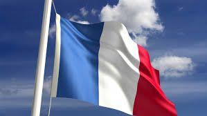 PROPOSITIONS CITOYENNES POUR LA FRANCE