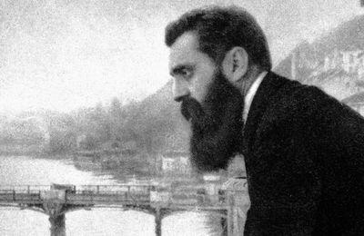 Compte-rendu: Theodor Herzl, L'Etat des Juifs