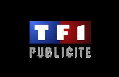 Martinique/Guadeloupe : Le groupe RCI sélectionne TF1 Publicité !