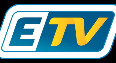 Guadeloupe : ETV & EFM Radio sur mobiles et tablettes !