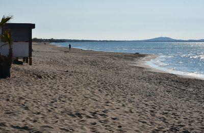 Notre littoral