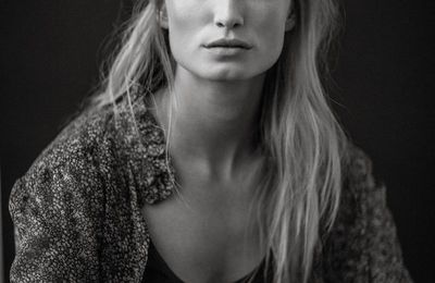 Maud Welzen: DNA -> Women/360, NY