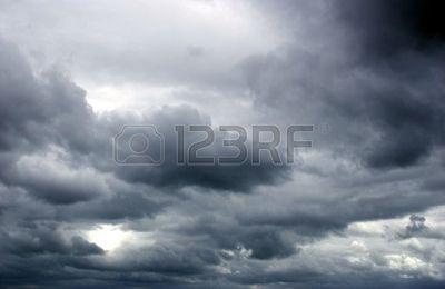 nuages nuages usages usages