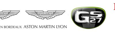 Aston Martin Owners Club France