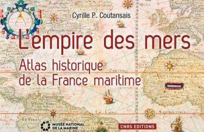 La France, puissance maritime