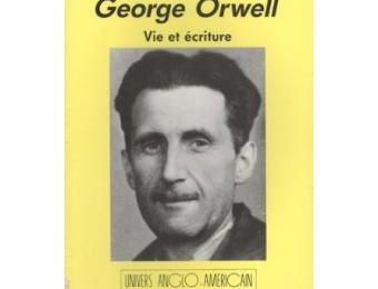 Abécédaire George Orwell