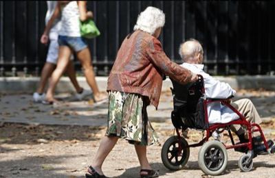 Le niveau de vie des Français encore inférieur à celui de 2008