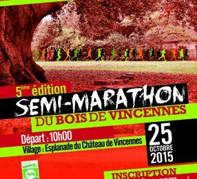 #64. Le semi de Vincennes 2015: dans l'objectif!