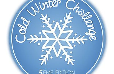 Cold Winter Challenge #2