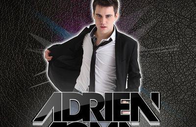 Cadeau : Adrien Toma 15K Fans Bootleg Pack