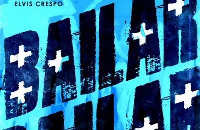 Remix : Deorro Ft. Pitbull & Elvis Crespo - Bailar