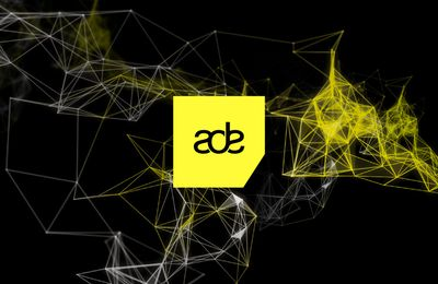 Podcast : Amsterdam Dance Event - Jour 1