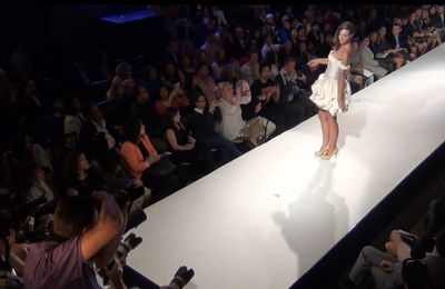 FASHION EXTREME Paris 2015 & Les Koronin (6)