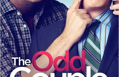 The Odd couple, saison 3
