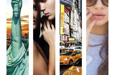 D.I.M.I.L.Y, tome 2 : Did I mention I need you d'Estelle MASKAME