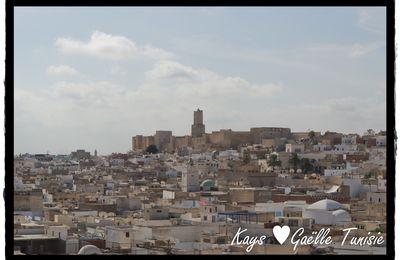 Photographies Tunisie par Lotus