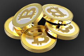 Payer ses études en Bitcoin