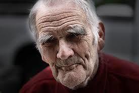 L'homme qui vivra 1000 ans est déjà né …. probablement