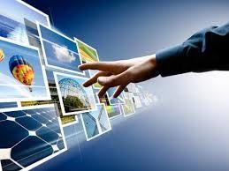 Le secteur numérique peine à recruter