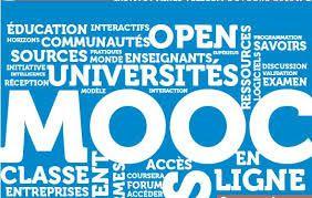 "Les MOOCS peuvent permettre ""un titre professionnel reconnu"""