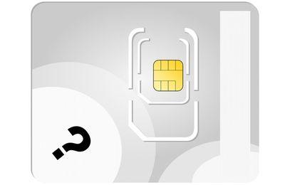 Apple et Samsung préparent la mort de nos cartes SIM