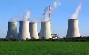 Electricité: comment faire plus polluant et plus cher ?