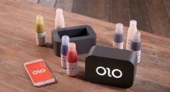 Transformer un smartphone en imprimante 3D pas chère !